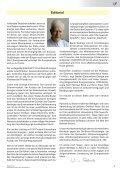 Solarbrief - SFV - Seite 3