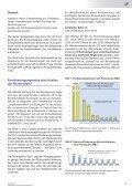 Solarbrief - SFV - Seite 5
