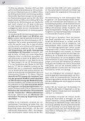 Solarbrief - SFV - Seite 6