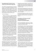 Solarbrief - SFV - Seite 7