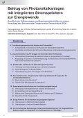 Editorial - SFV - Seite 2