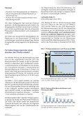 Editorial - SFV - Seite 3