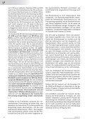 Editorial - SFV - Seite 4