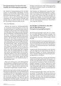 Editorial - SFV - Seite 5