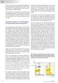 Editorial - SFV - Seite 6