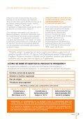 guia-especies-marviva-b - Page 7