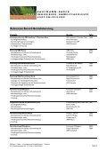 Betriebsberatung - kaufmann+bader - Seite 2