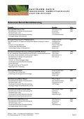 Betriebsberatung - kaufmann+bader - Seite 3