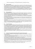 Wasserversorgungssatzung (PDF) - Gemeinde Simonswald - Seite 3