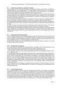 Wasserversorgungssatzung (PDF) - Gemeinde Simonswald - Seite 4