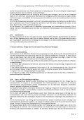 Wasserversorgungssatzung (PDF) - Gemeinde Simonswald - Seite 5