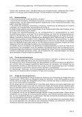 Wasserversorgungssatzung (PDF) - Gemeinde Simonswald - Seite 6