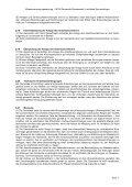 Wasserversorgungssatzung (PDF) - Gemeinde Simonswald - Seite 7