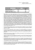 Zusammenfassender Befund - Gemeinde Simonswald - Seite 2