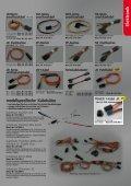 Simprop electronic Modellbau - Seite 2