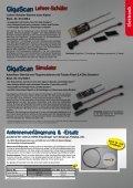 Simprop electronic Modellbau - Seite 3