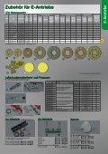 Simprop electronic Modellbau - Seite 4