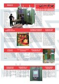 COLD-BOX CORE MAKING SYSTEMS ... - Simpson Group - Page 4