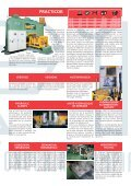 COLD-BOX CORE MAKING SYSTEMS ... - Simpson Group - Page 5