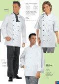 Leiber Image - PSL Arbeitskleidung - Page 7