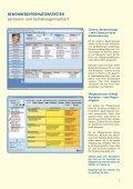 DOKUMENTATION UND PLANUNG in der Altenpflege - Sinfonie - Seite 5