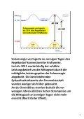 PV mit integriertem Speicher (Version 64) Sprechtext - SFV - Seite 5