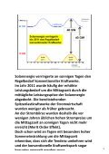 PV mit integriertem Speicher (Version 63) Sprechtext - SFV - Seite 5