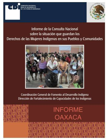 informe-mujeres-oaxaca
