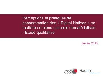rapport-d-etude-digital-natives-janvier-2013