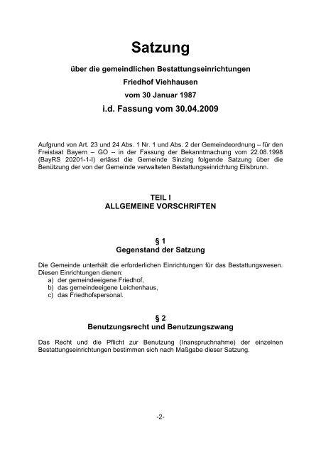 Gruppen im 50plus-Treff: Veranstaltungen der