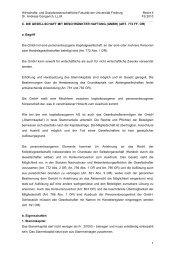 Skript GmbH und Genossenschaft _669474_ _2