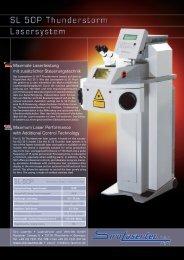 SL-50P - Siro Lasertec GmbH