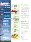 Eigentum&Wohnen - Seite 2