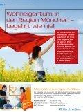 Eigentum&Wohnen - Seite 6