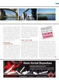 Eigentum&Wohnen - Seite 7