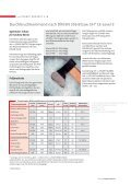 SGG STADIP PROTECT® (0.7 x Mo) - Saint-Gobain Glass - Seite 5