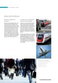 SGG STADIP® SILENCE (1.3 x Mo) - Saint-Gobain Glass - Seite 3