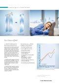 SGG STADIP® SILENCE (1.3 x Mo) - Saint-Gobain Glass - Seite 7