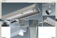 Lichtbandsysteme Impressionen Impressionen shopping public ...