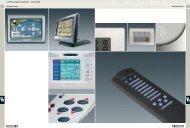 Lichtmanagementsysteme - Sitecontrol Impressionen Impressionen ...