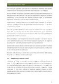 130313-approach-to-mortage-arrears-resolution - Page 6