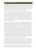130313-approach-to-mortage-arrears-resolution - Page 7