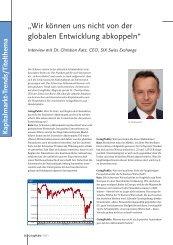 Interview[pdf] - SIX Swiss Exchange