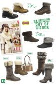 shoe styles - Page 2