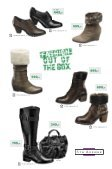 shoe styles - Page 5