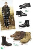 shoe styles - Page 6