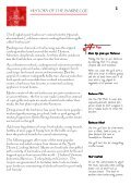 hotplate - Page 2