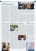 Aus Fehlern lernen - St. Joseph-Hospital Bremerhaven - Page 2