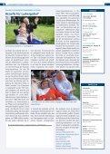 Aus Fehlern lernen - St. Joseph-Hospital Bremerhaven - Page 4