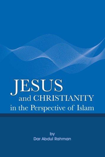 en_Jesus_and_Christianity